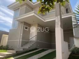 Casa à venda com 3 dormitórios em Swiss park, Campinas cod:CA001773
