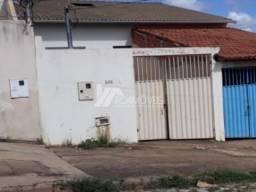Casa à venda com 2 dormitórios em Jardim atalaia, Governador valadares cod:ccf093f2405