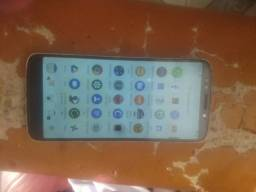 Celular G6 play