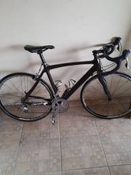 Speed Full carbono