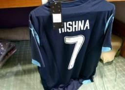 Camisa da Lazio