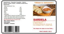 Vendedores externos Campinas e Região ramo alimenticio