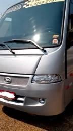 Micro Onibus Volare em ótimo estado