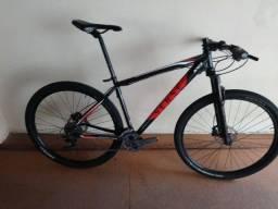 Bicicleta Sense Impact 29 tamanho 19 montanda