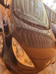 Peugeot 307 1.6 - 2007