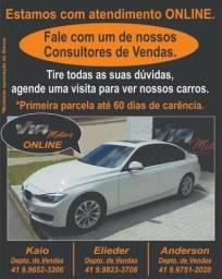BMW 328i 2.0 Turbo 2013 - 2013