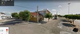 Casa 3 quartos em Monteiro, esquina na principal, próximo ao bradesco, ótima localização