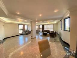 Apartamento para Venda em Presidente Prudente, Edifício Residencial Riviera, 3 dormitórios