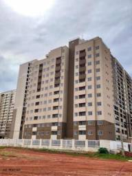 Apartamento para Venda em Brasília, Samambaia Sul (Samambaia), 2 dormitórios, 1 suíte, 1 b