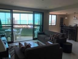 Apartamento residencial à venda, Bairro Novo, Olinda.