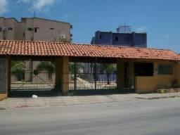 Apartamento residencial à venda, Rio Doce, Olinda.