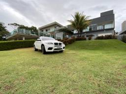 BMW x6 X-DRIVE 5.0 4x4 v8 2010 - 2010