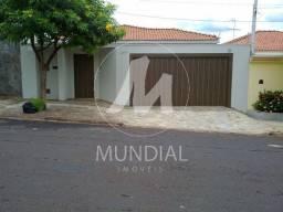 Casa à venda com 3 dormitórios em Jd california, Ribeirao preto cod:48389