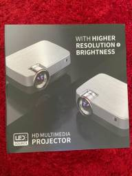 Progetor HOME THEATER