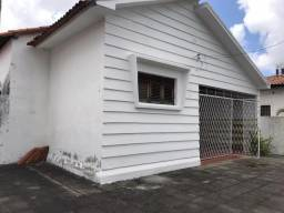 Casa para vender, Miramar, João Pessoa, PB. CÓD: 2958