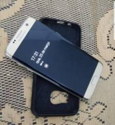 Samsung S7 edye