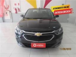 Título do anúncio: Chevrolet Cobalt 1.8 mpfi ltz 8v flex 4p automático