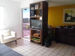 Apartamento residencial à venda, Casa Caiada, Olinda.