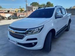 S10 LTZ 2.8 Diesel 4x4 automatica 2018 - 2018