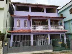 Prédio para Venda em Santa Maria de Jetibá, Centro, 4 dormitórios, 2 suítes, 2 banheiros,
