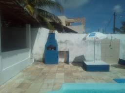 Alugo casa de praia para temporada em Búzios
