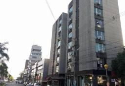 Ótima sala comercial (escritório/consultório) - São Leopoldo