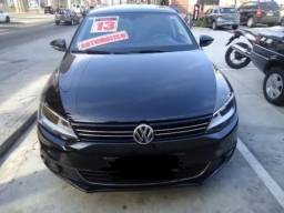 Vw Jetta TSI Highline 2.0