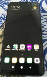 Xiaomi -Pocophone F1  64gb