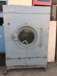 Secador industrial 30kg sitec a gas no estado (oferta)