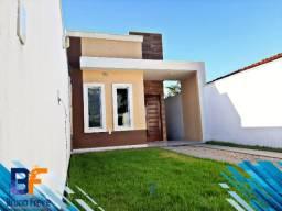 Casa A venda, localizado na cidade de Paracuru / CE. Documentação Gratuita !