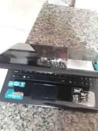 Notebook Sim i3