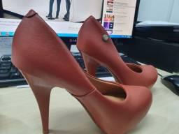 Sapato VIZANO n 35