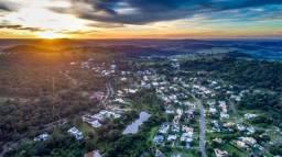 Aldeia do Vale - Lotes a prestações no melhor condomínio de Goiânia