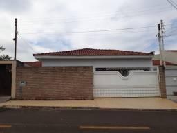 Casa no tarraf 2