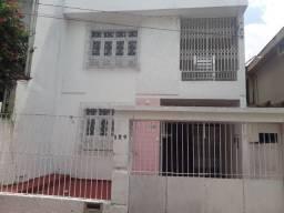 Casa 2 Andares 4 Quartos, Sem Quintal, No Umarizal