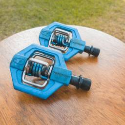 Pedal Crankbrothers Candy