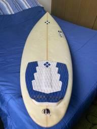 Prancha de Surf - XFLEX 6?1?