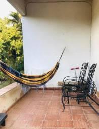 Vendo casa - chácara em itaipava/bonsucesso - petrópolis/rj