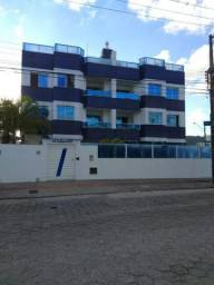 Cobertura Duplex Ingleses Florianópolis