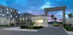 Aluguel ou Repasse - Jardim Real Gardem - Camaragibe