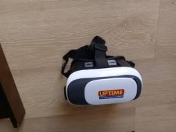 Óculos Realidade Virtual 3d Android