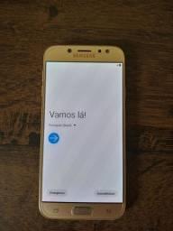 Samsung J7 Pro 64g