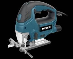 Serra Tico - Tico WS3772-220V