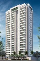 Apartamento - Padrão com 2 Quartos à Venda, 72.17 m² por R$ 305.700,00