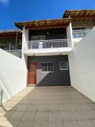 M1 - Casa Duplex - Vivendas da Serra