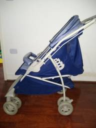 Carrinho de bebê Galzerano Maranello