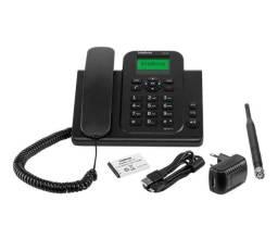 Telefone RURAL Wifi 3g