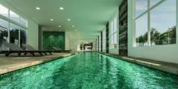 Apartamento - Padrão com 2 Banheiros à Venda, 91.69 M² por R$ 455.070,30