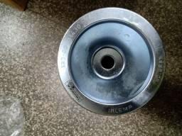Filtro de ar Interno Komatsu 13002B1430