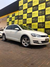 Golf msi confortiline 1.6
